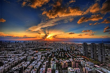 academia de traduceri ebraica Traduceri Ebraica