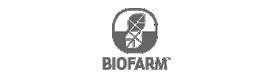 Traduceri Biofarm
