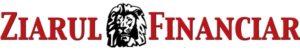 Logo-Ziarul-Financiar-Bunicel