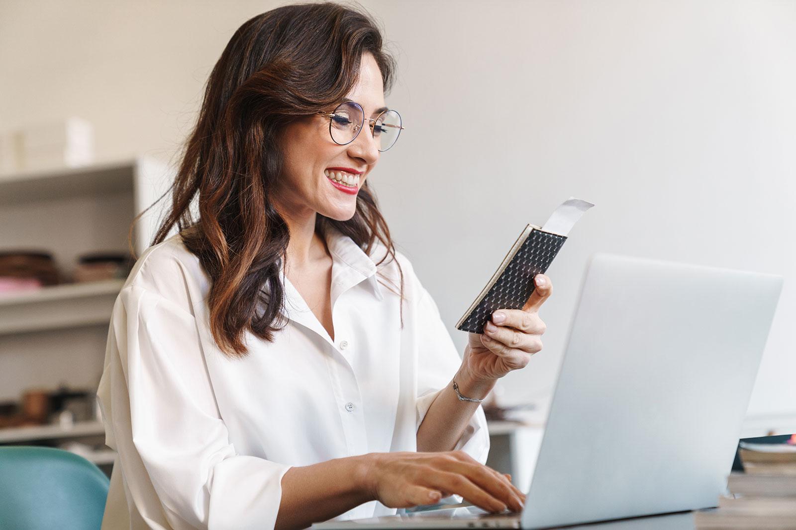 Ce mențiuni trebuie să conțină documentul de plată?